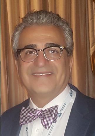 dr-kaspo